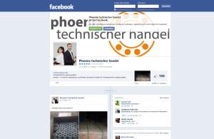screenshot_phoenix_facebook